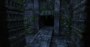 LostTemple01