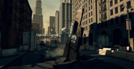 cropped-fallen-steel11.png