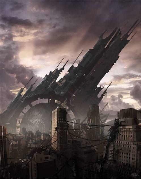 fallen-steel10