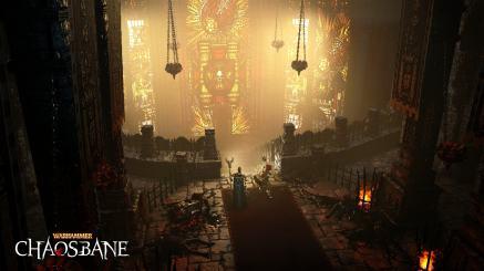 Magnus_Throne_Room